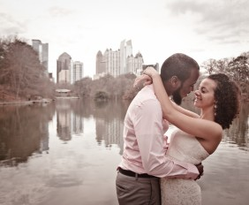 (c) Jaimie Dee Photography | Atlanta Wedding Photographers