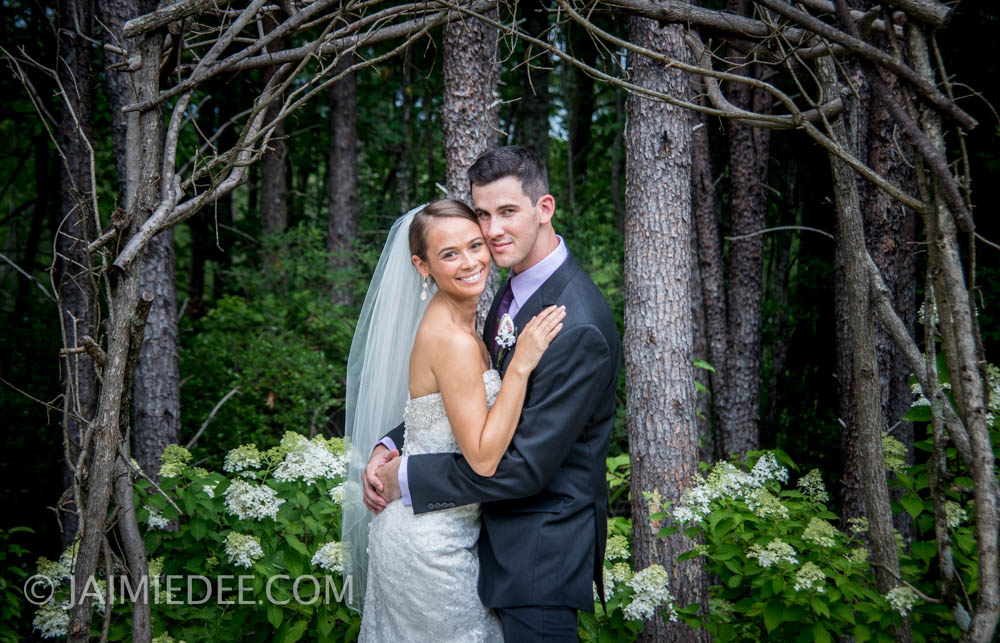 Atlanta Wedding Photographers | Juliette Chapel Dahlonega GA