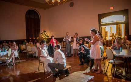 lawrenceville historic courthouse weddings