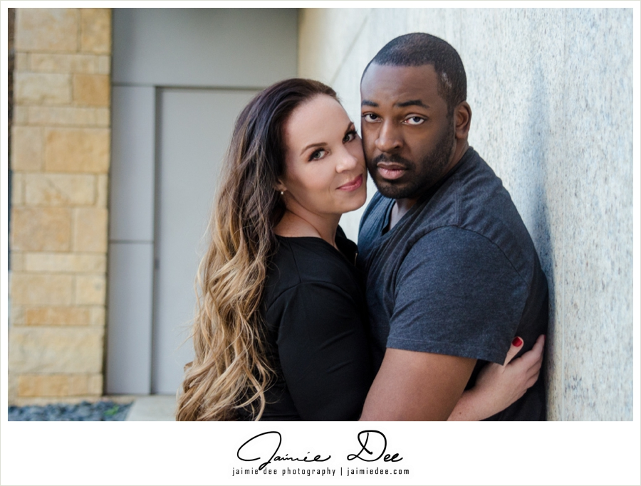 Dallas-Wedding-Photographers-0003