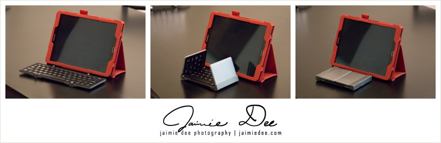 Do-I-need-a-tablet-if-I-have-a-laptop
