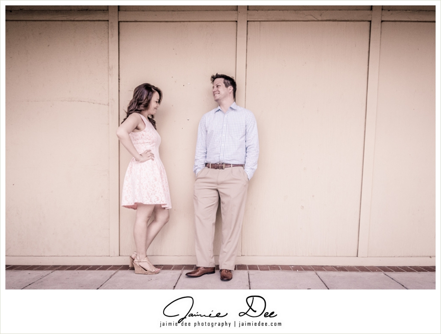 Downtown-Lawrenceville-Engagement-Atlanta-Wedding-Photographers-0009