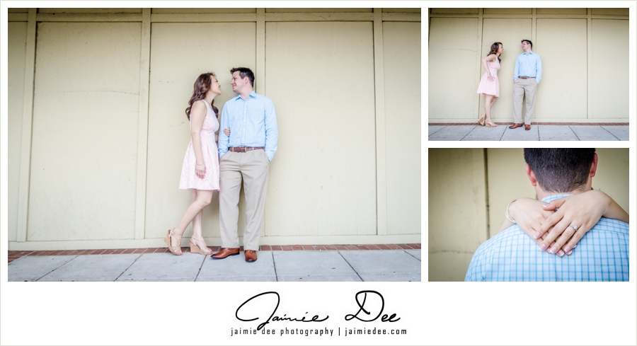 Downtown-Lawrenceville-Engagement-Atlanta-Wedding-Photographers-0010