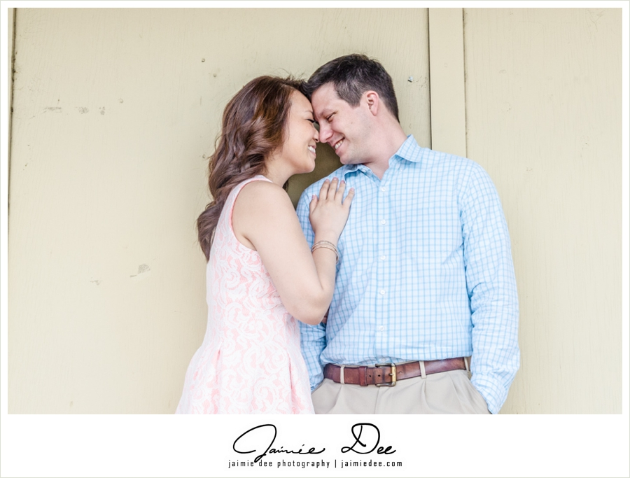 Downtown-Lawrenceville-Engagement-Atlanta-Wedding-Photographers-0011