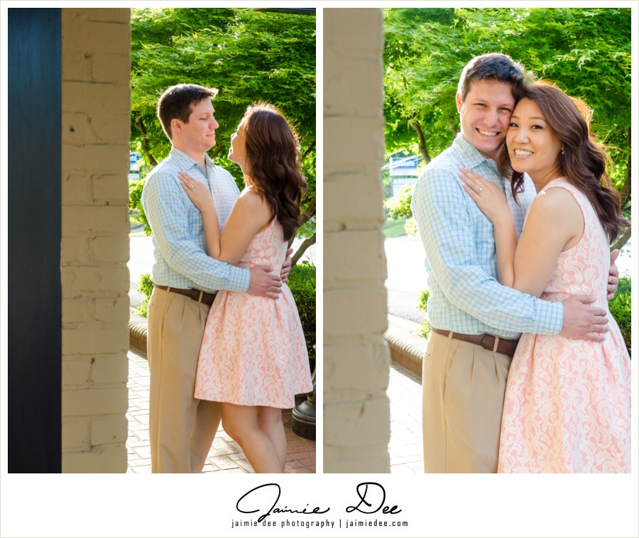 Downtown-Lawrenceville-Engagement-Atlanta-Wedding-Photographers-0013