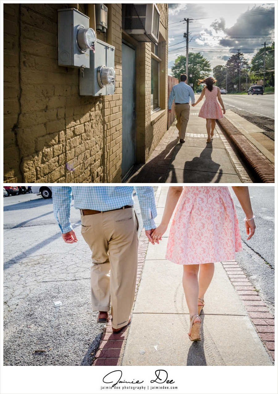 Downtown-Lawrenceville-Engagement-Atlanta-Wedding-Photographers-0015