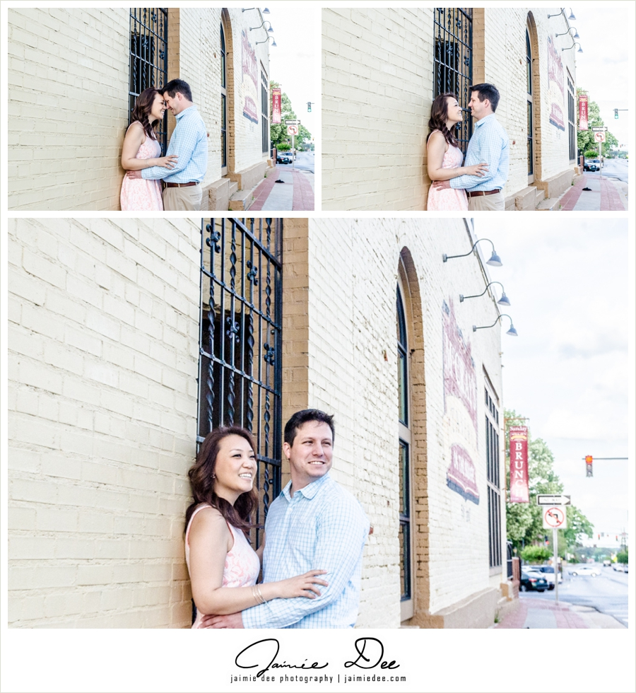 Downtown-Lawrenceville-Engagement-Atlanta-Wedding-Photographers-0024