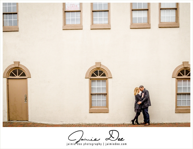 Marietta-Square-Engagement-Photos-Atlanta-Wedding-Photography_0002