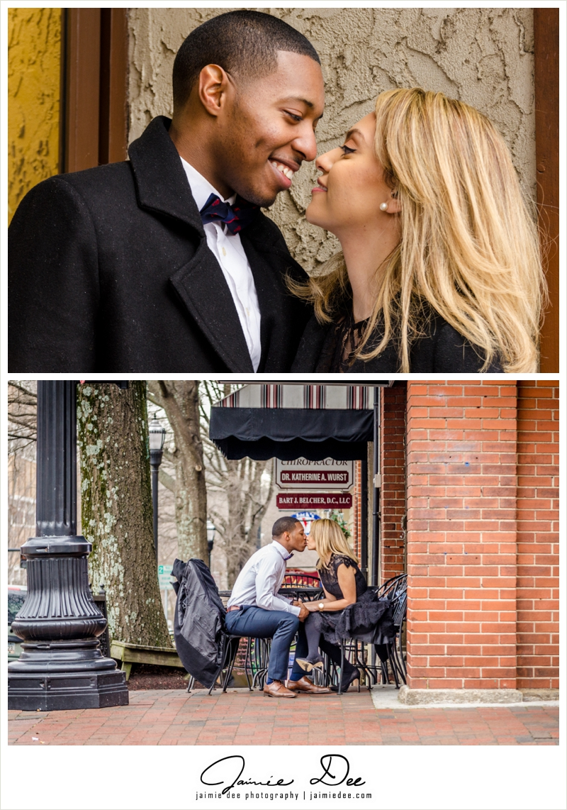 Marietta-Square-Engagement-Photos-Atlanta-Wedding-Photography_0003