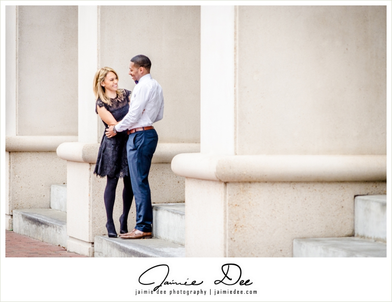 Marietta-Square-Engagement-Photos-Atlanta-Wedding-Photography_0004
