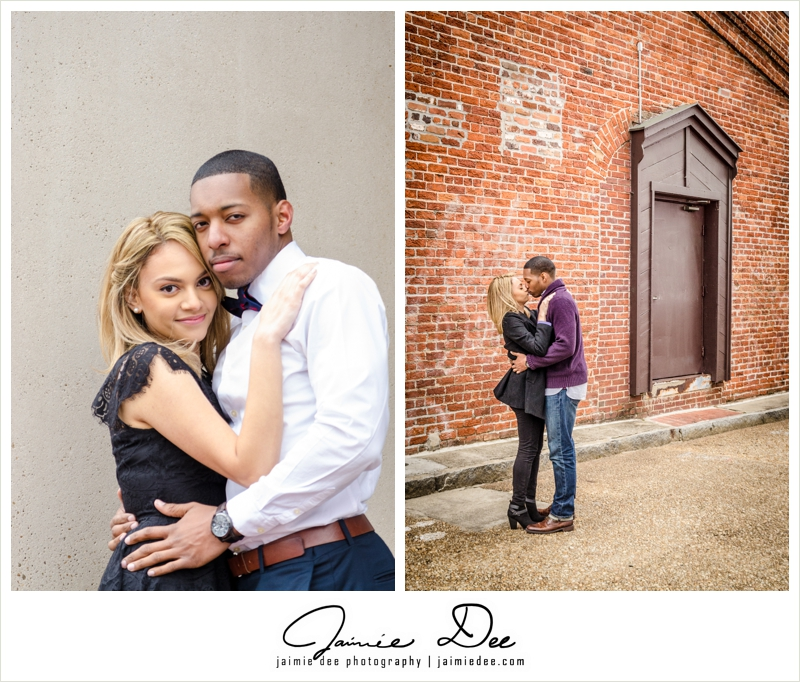 Marietta-Square-Engagement-Photos-Atlanta-Wedding-Photography_0005