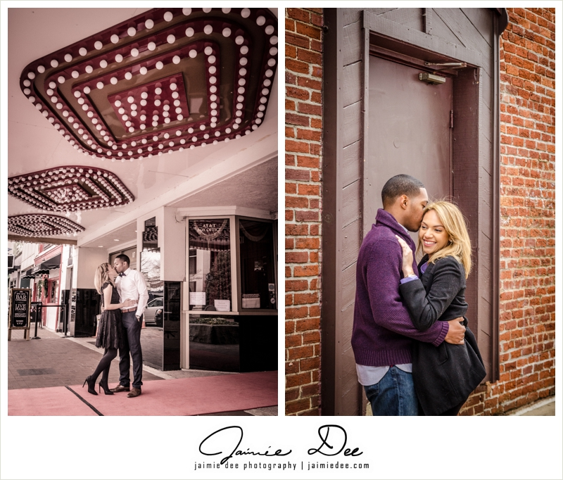 Marietta-Square-Engagement-Photos-Atlanta-Wedding-Photography_0006