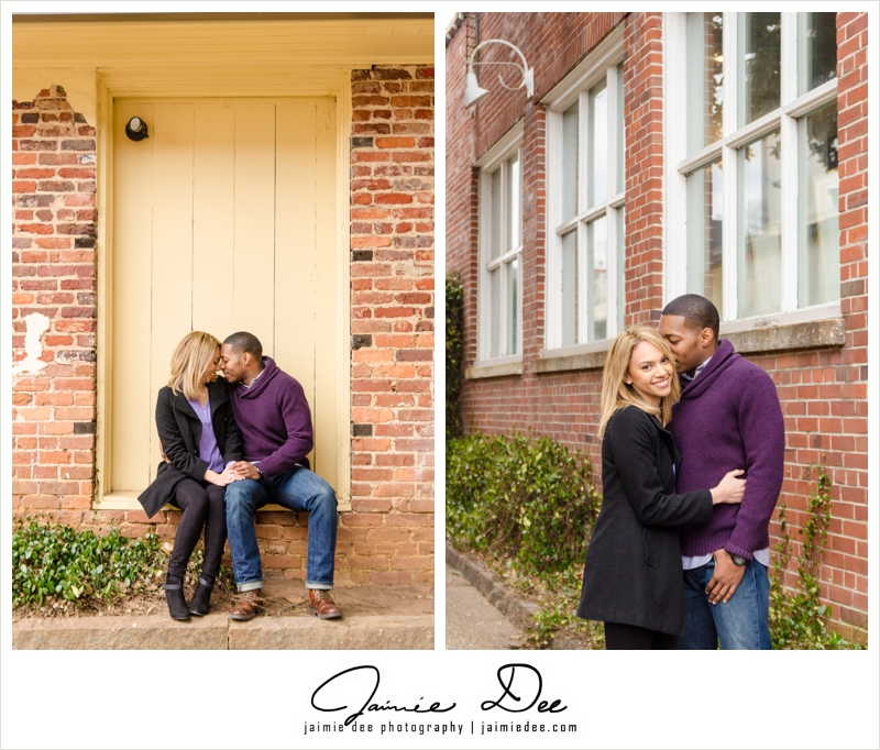Marietta-Square-Engagement-Photos-Atlanta-Wedding-Photography_0009