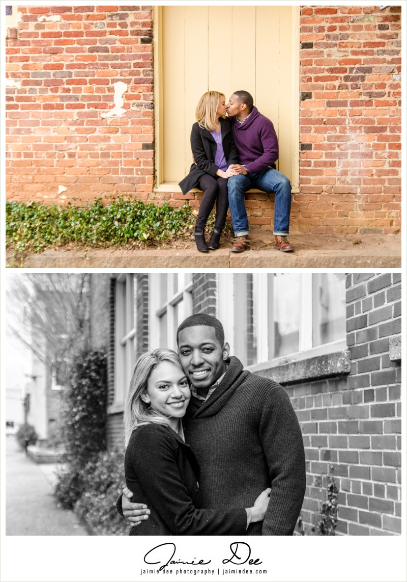 Marietta-Square-Engagement-Photos-Atlanta-Wedding-Photography_0010