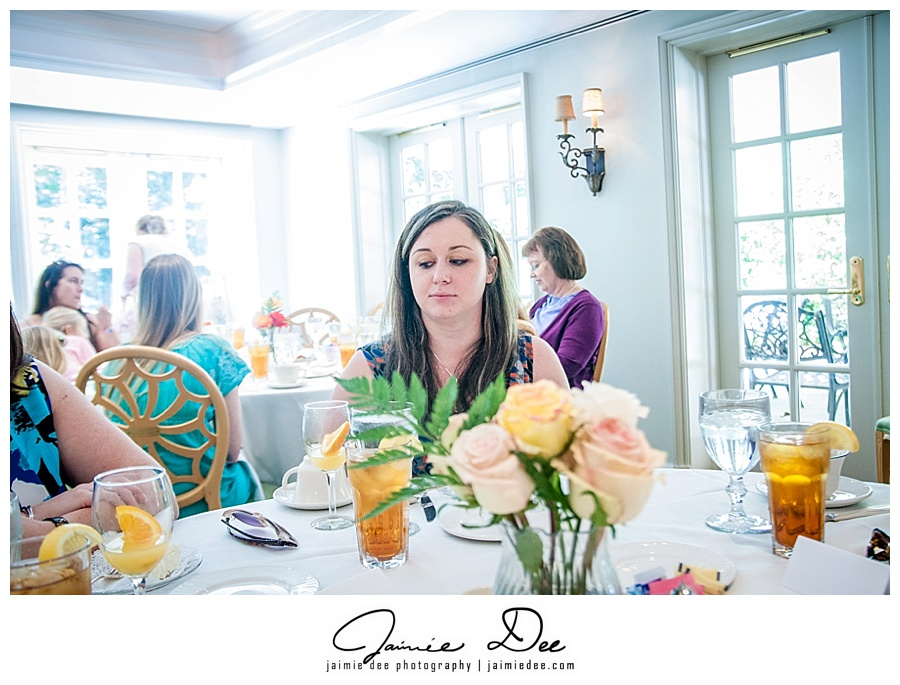 Swan-Coach-House-Atlanta-Wedding-Photography-0034