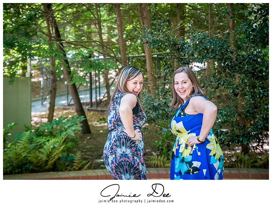Swan-Coach-House-Atlanta-Wedding-Photography-0052