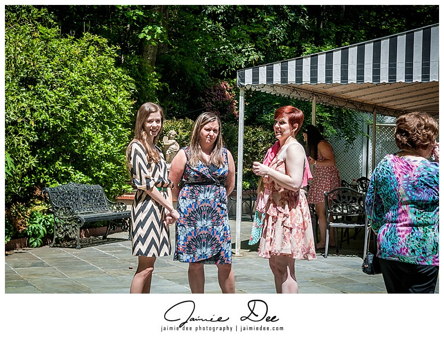 Swan-Coach-House-Atlanta-Wedding-Photography-0070