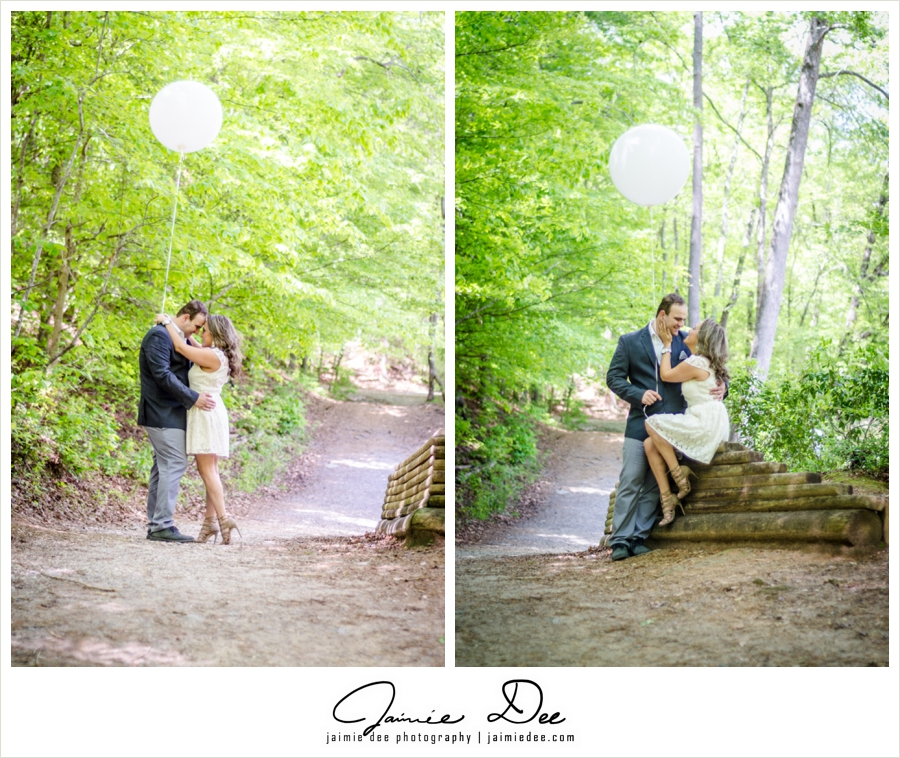 Sweetwater-Creek-State-Park-Pictures-Atlanta-Wedding-Photographer-0001