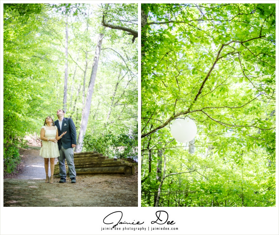 Sweetwater-Creek-State-Park-Pictures-Atlanta-Wedding-Photographer-0004