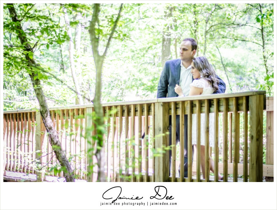 Sweetwater-Creek-State-Park-Pictures-Atlanta-Wedding-Photographer-0009