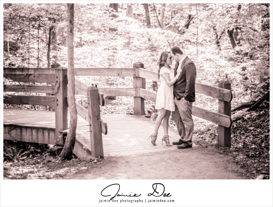 Sweetwater-Creek-State-Park-Pictures-Atlanta-Wedding-Photographer-0011