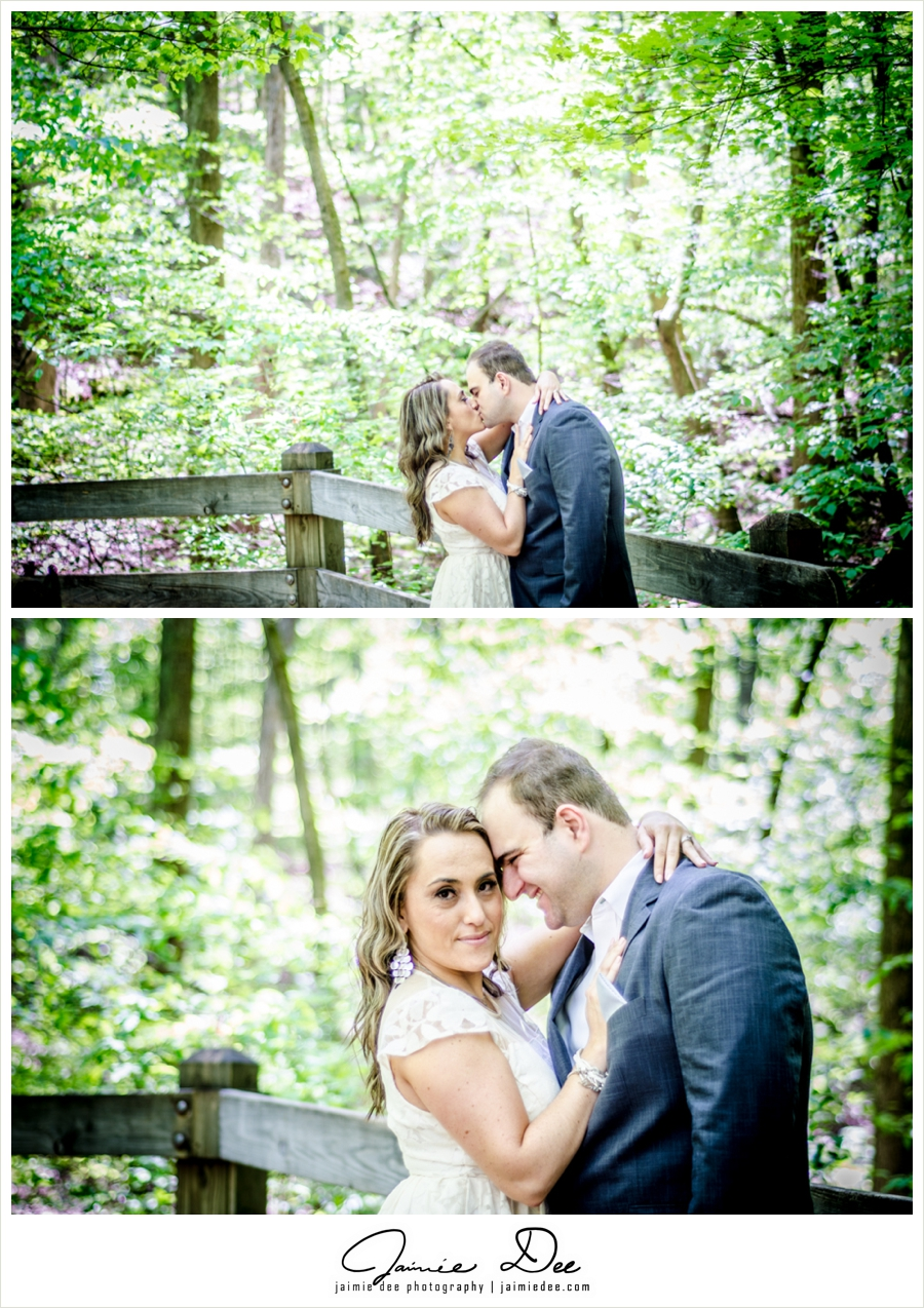 Sweetwater-Creek-State-Park-Pictures-Atlanta-Wedding-Photographer-0012