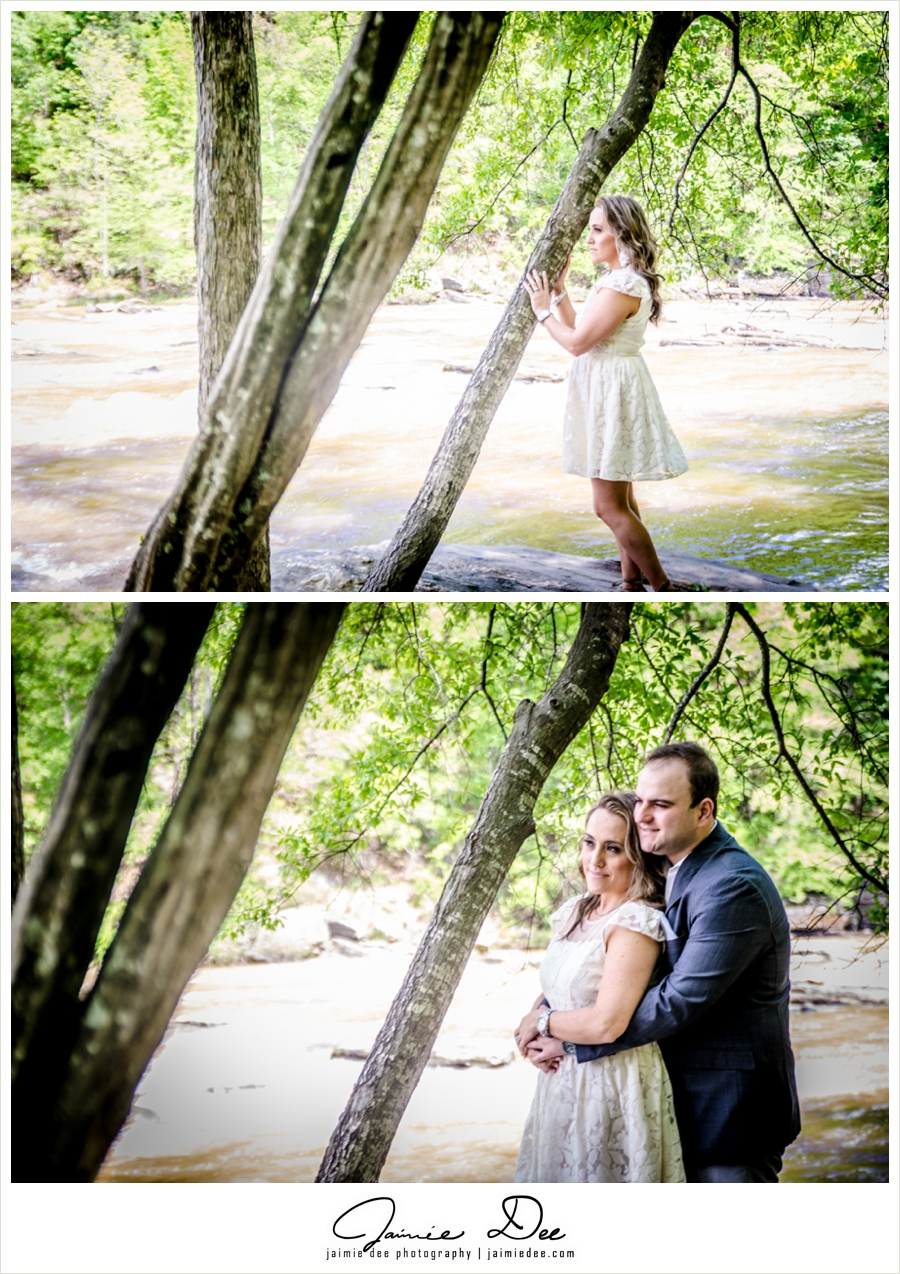 Sweetwater-Creek-State-Park-Pictures-Atlanta-Wedding-Photographer-0014