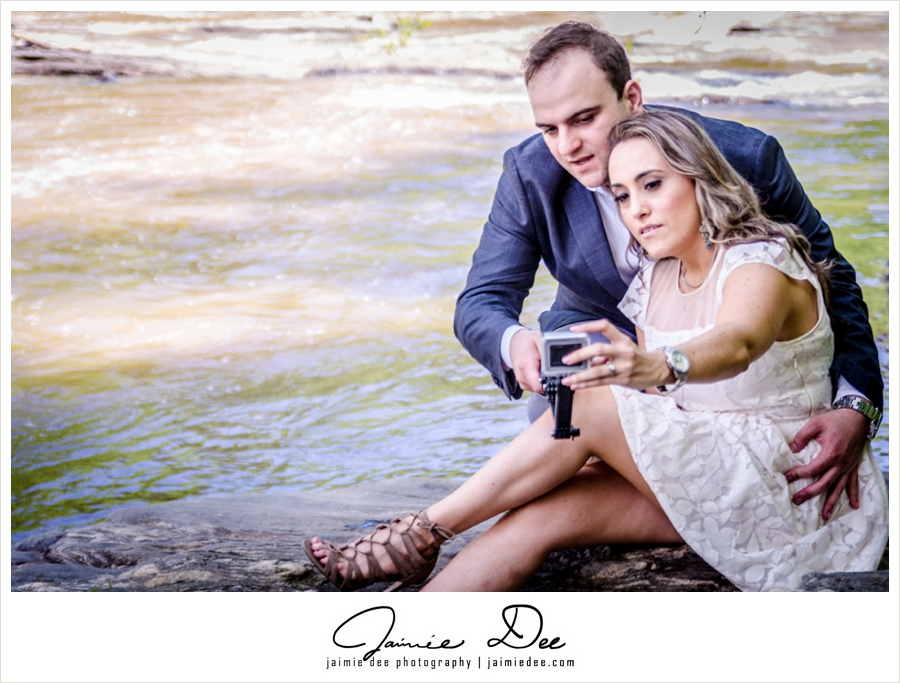 Sweetwater-Creek-State-Park-Pictures-Atlanta-Wedding-Photographer-0017