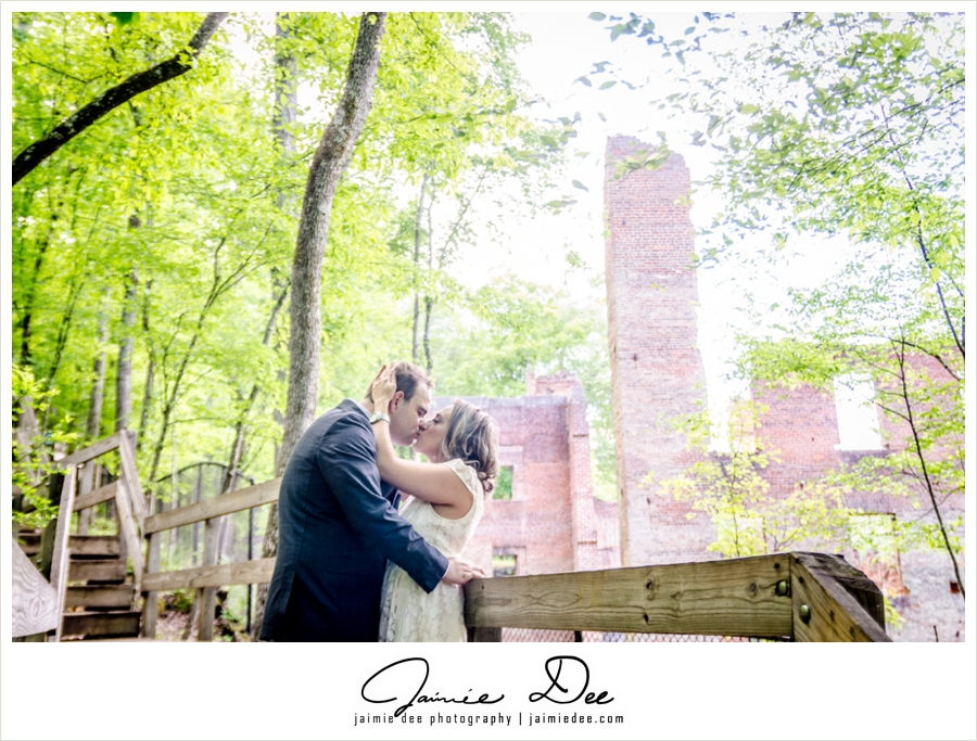 Sweetwater-Creek-State-Park-Pictures-Atlanta-Wedding-Photographer-0018