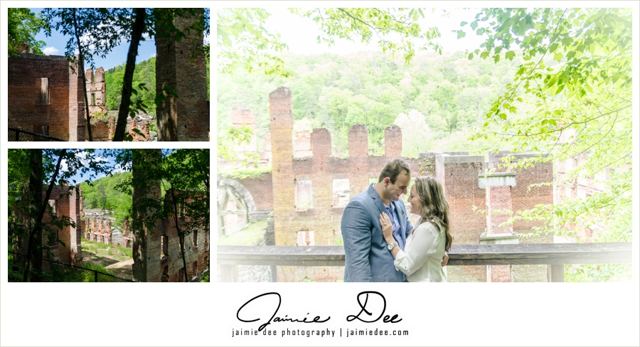 Sweetwater-Creek-State-Park-Pictures-Atlanta-Wedding-Photographer-0019