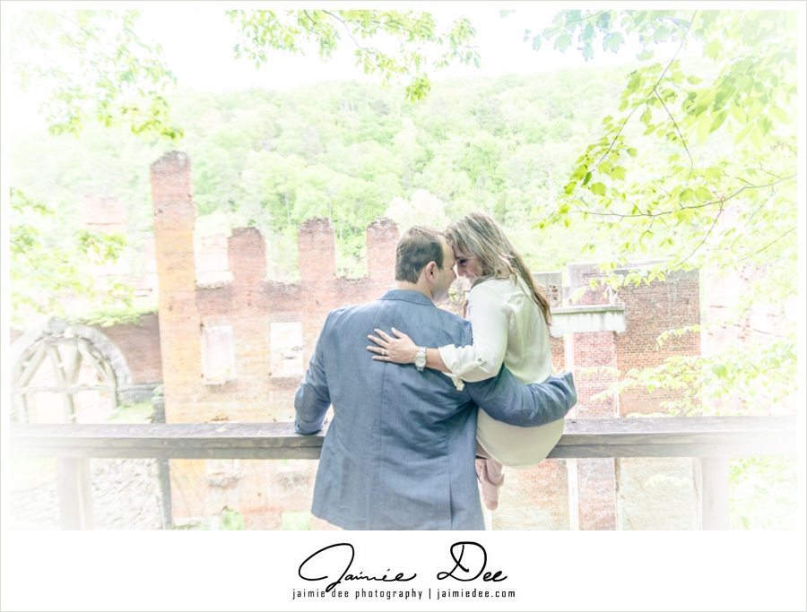 Sweetwater-Creek-State-Park-Pictures-Atlanta-Wedding-Photographer-0022