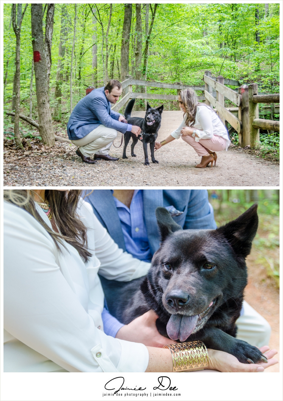 Sweetwater-Creek-State-Park-Pictures-Atlanta-Wedding-Photographer-0025