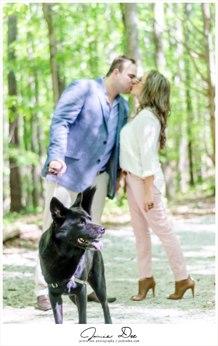 Sweetwater-Creek-State-Park-Pictures-Atlanta-Wedding-Photographer-0027