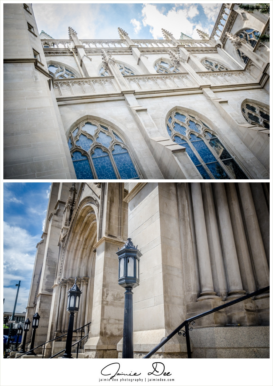 denver-wedding-venues-cathedral-basilica-of-immaculate-conception-0006