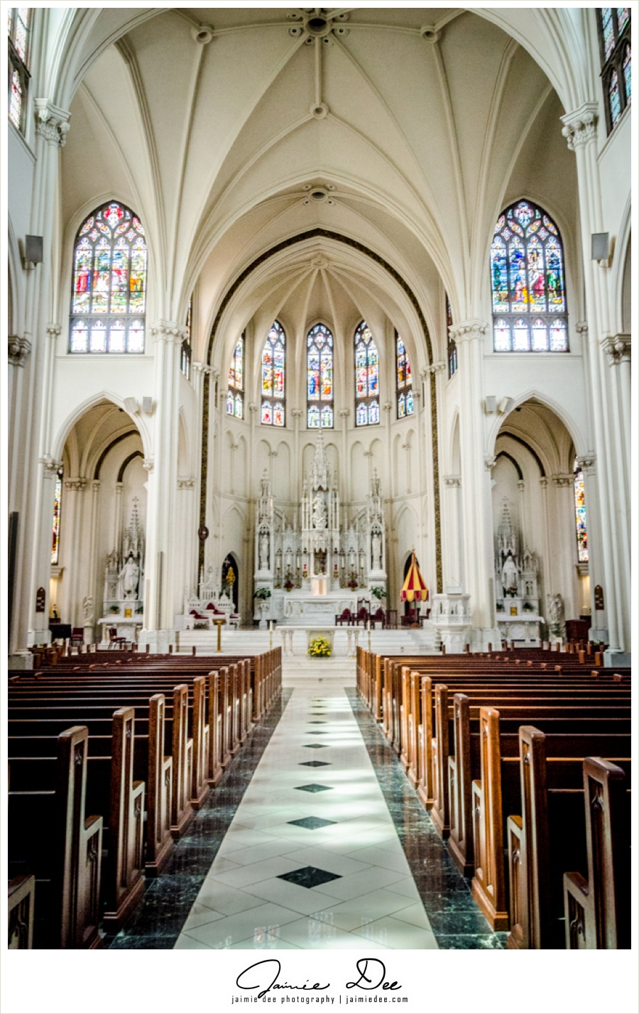denver-wedding-venues-cathedral-basilica-of-immaculate-conception-0010