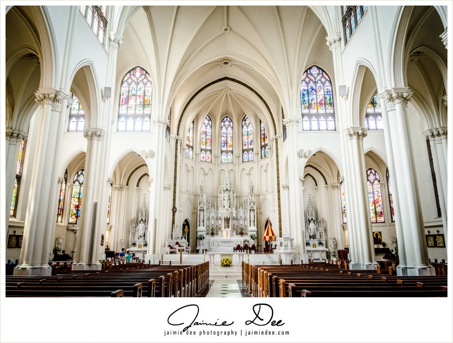 denver-wedding-venues-cathedral-basilica-of-immaculate-conception-0012