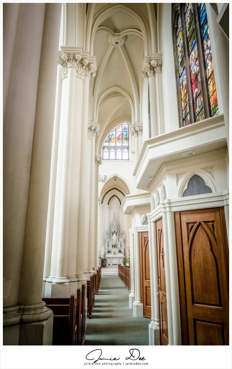 denver-wedding-venues-cathedral-basilica-of-immaculate-conception-0014