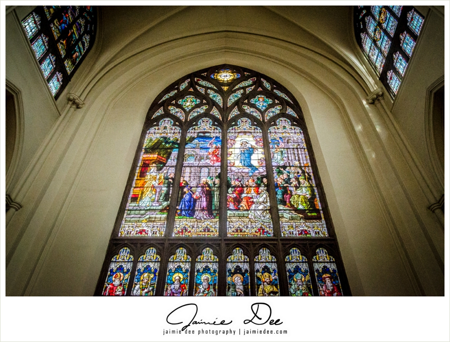 denver-wedding-venues-cathedral-basilica-of-immaculate-conception-0017