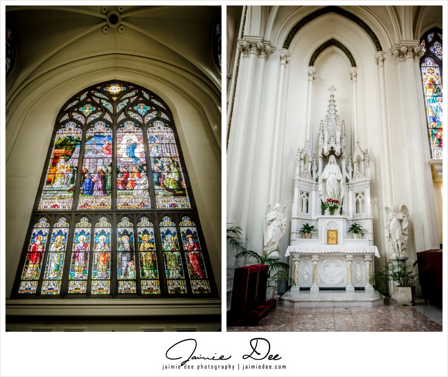 denver-wedding-venues-cathedral-basilica-of-immaculate-conception-0018