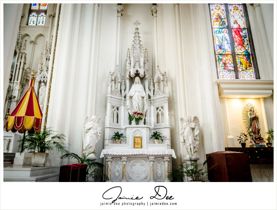 denver-wedding-venues-cathedral-basilica-of-immaculate-conception-0020