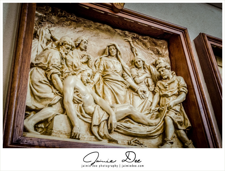 denver-wedding-venues-cathedral-basilica-of-immaculate-conception-0022