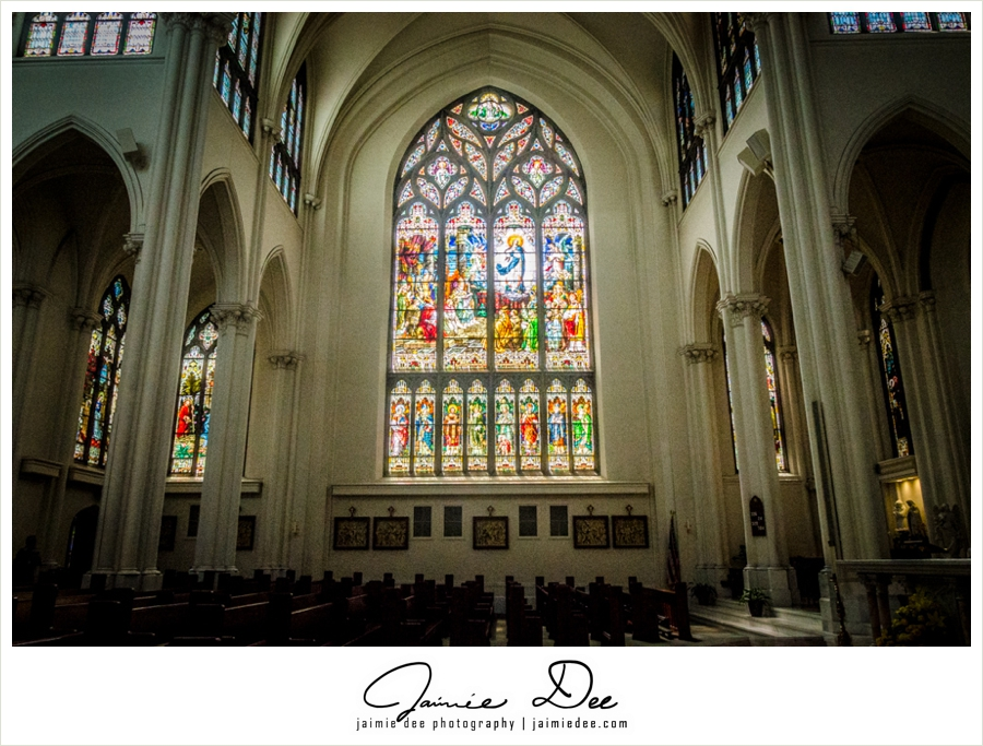 denver-wedding-venues-cathedral-basilica-of-immaculate-conception-0024