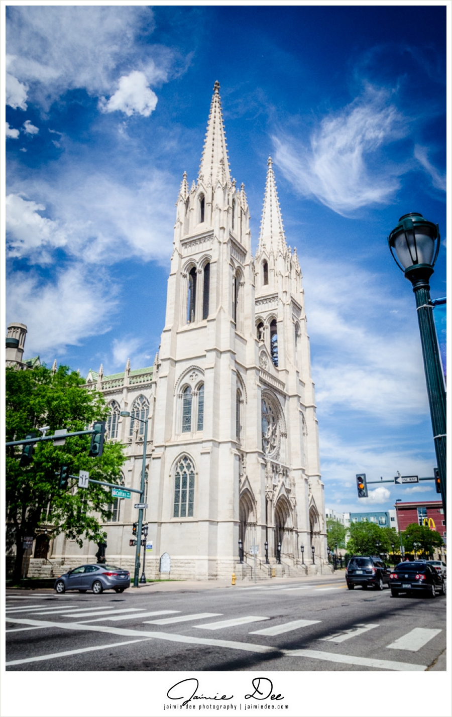 denver-wedding-venues-cathedral-basilica-of-immaculate-conception-0028