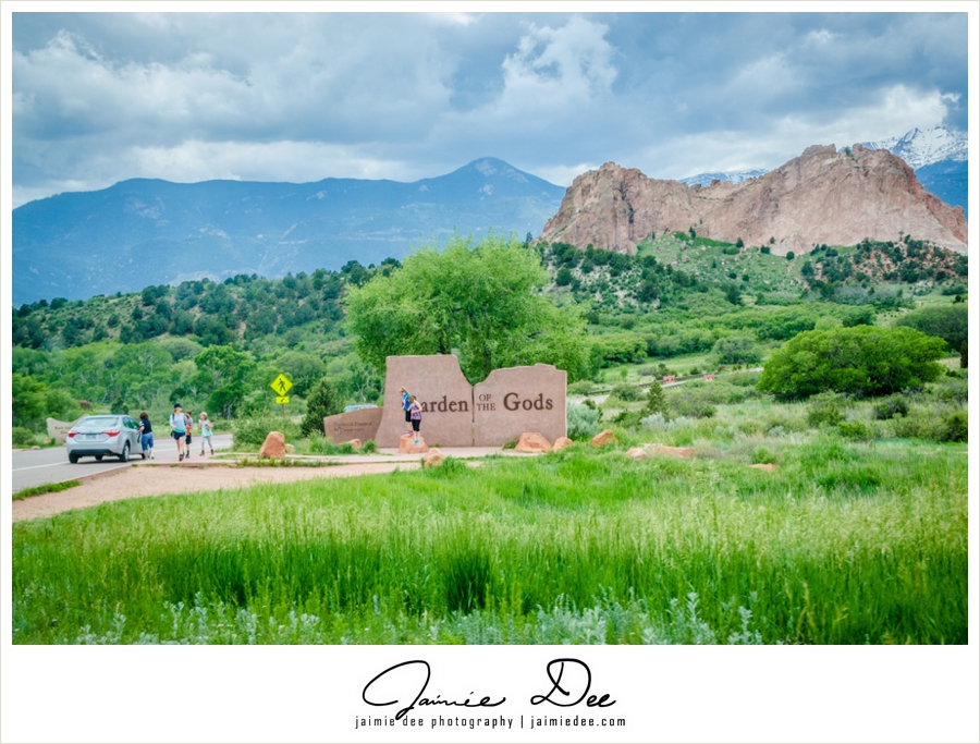 denver-wedding-venues-gardens-of-the-gods-0003