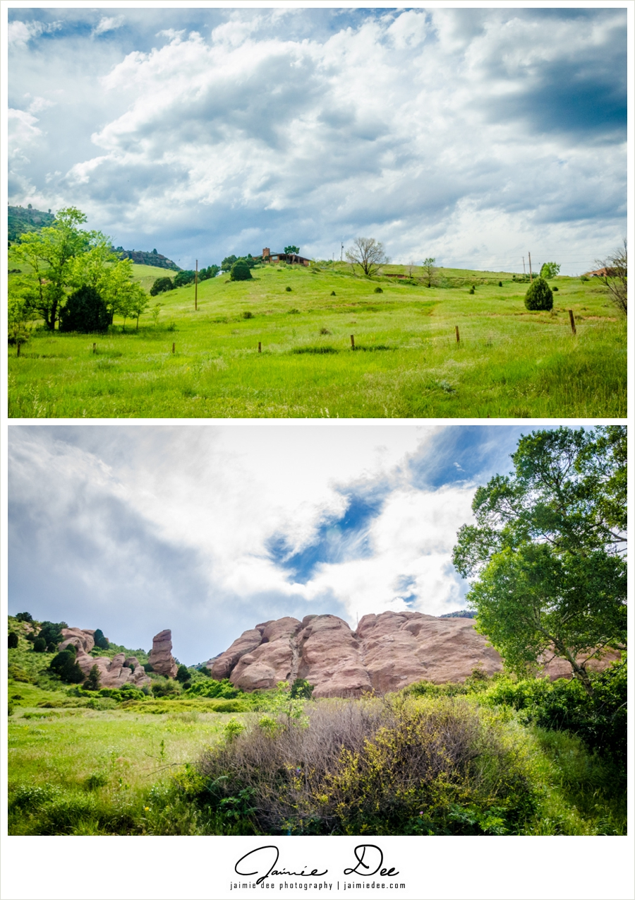 denver-wedding-venues-red-rocks-amphitheater-wedding-0001