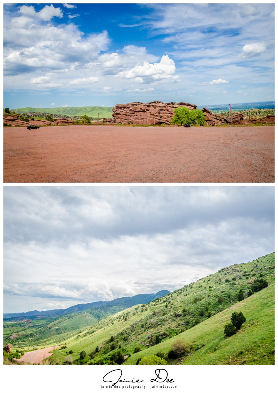 denver-wedding-venues-red-rocks-amphitheater-wedding-0003