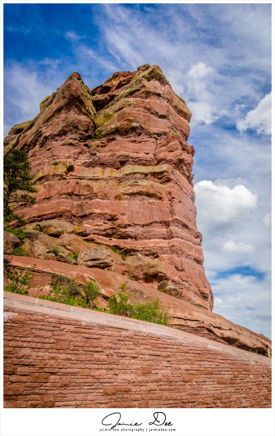 denver-wedding-venues-red-rocks-amphitheater-wedding-0006