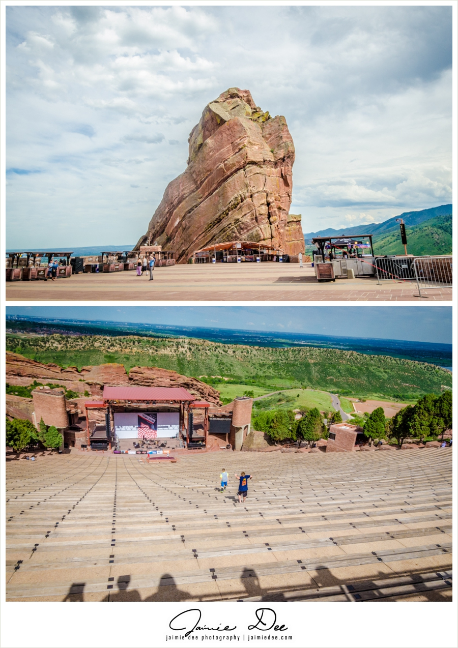 denver-wedding-venues-red-rocks-amphitheater-wedding-0010