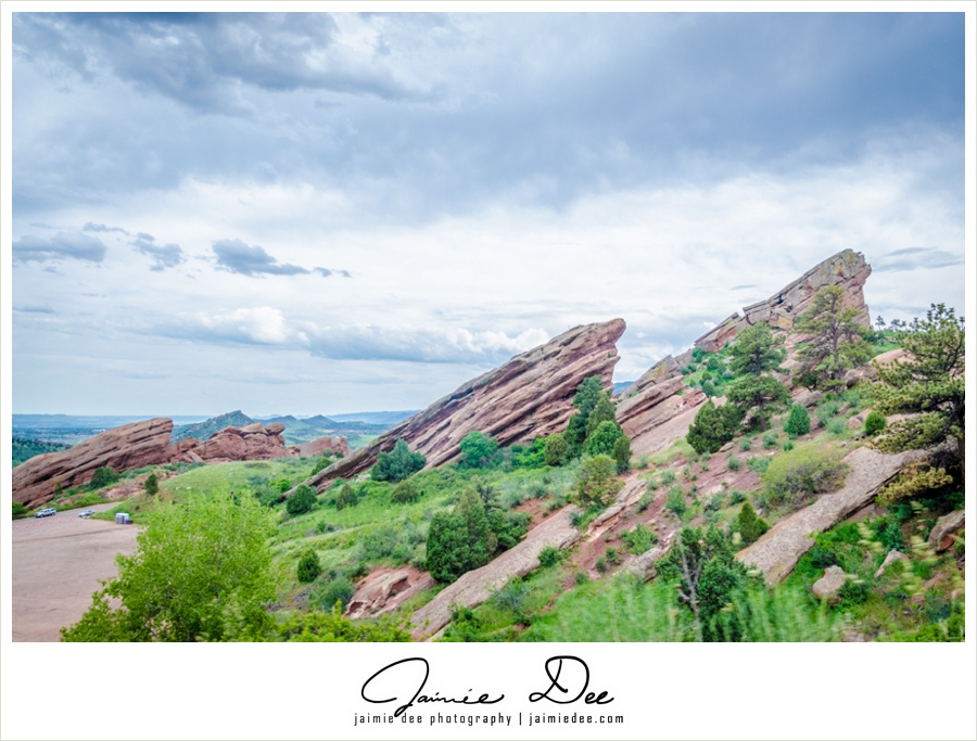 denver-wedding-venues-red-rocks-amphitheater-wedding-0020