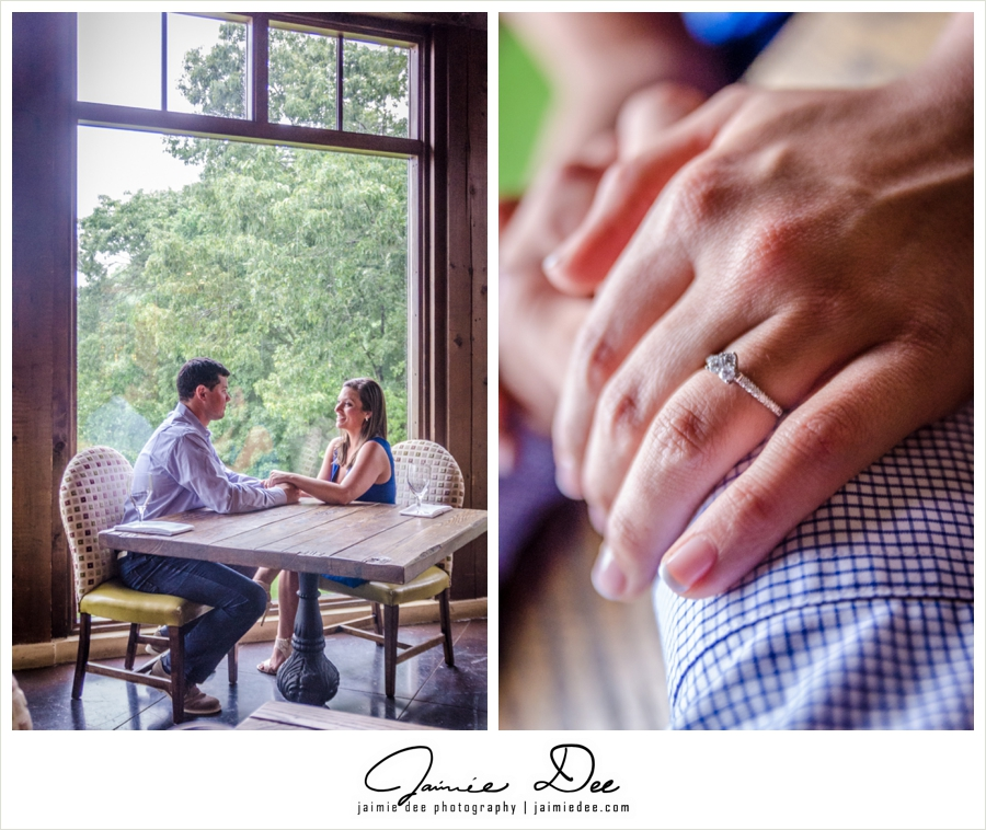 montaluce-winery-&-restaurant-atlanta-wedding-photography-0011